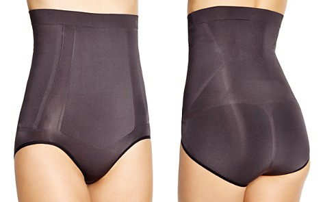 SPANX® OnCore High-Waisted Briefs - Bloomingdale's_2
