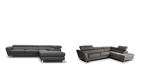 Nicoletti Delancey Sofa Sectional - 100% Exclusive - Bloomingdale's_2