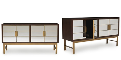 Mitchell Gold + Bob Williams Delaney Buffet - Bloomingdale's_2