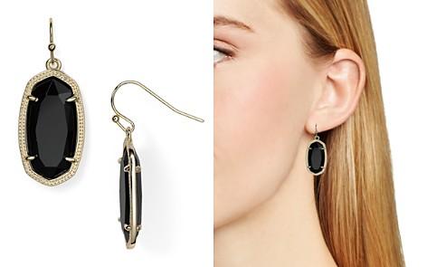 Kendra Scott Dani Drop Earrings - Bloomingdale's_2