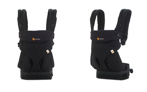Ergobaby Four Position 360 Carrier - Bloomingdale's_2