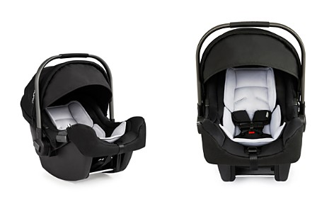 Nuna Pipa Infant Car Seat - Bloomingdale's_2