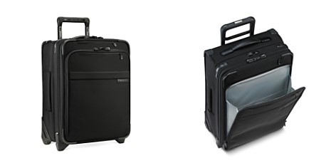 Briggs & Riley Baseline Commuter Expandable Spinner - Bloomingdale's_2