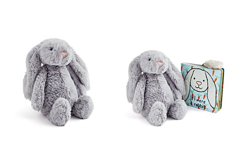 Jellycat Bashful Bunny - Ages 0+ - Bloomingdale's_2