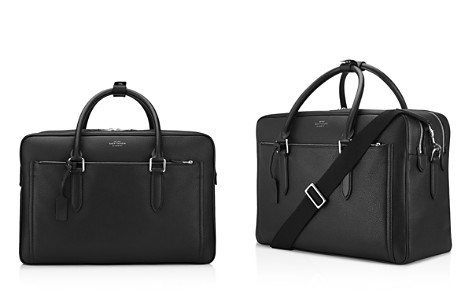 Smythson Burlington 24 Hour Bag - Bloomingdale's_2
