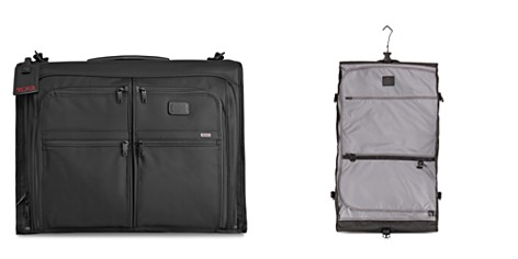 Tumi Alpha 2 Classic Garment Bag - Bloomingdale's_2