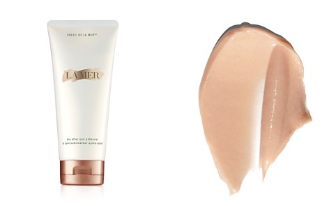 La Mer The After Sun Enhancer - Bloomingdale's_2