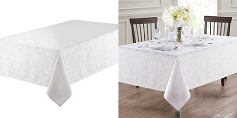 Waterford Camille Table Linens - Bloomingdale's_2