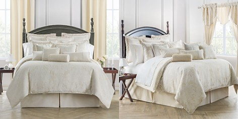 Waterford Paloma Bedding Collection - Bloomingdale's Registry_2