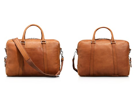 Shinola Slim Briefcase - Bloomingdale's_2