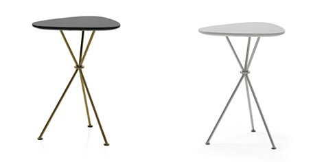 Mitchell Gold Bob Williams Gibson Side Table Collection - Bloomingdale's_2