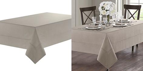 "Waterford Corra Tablecloth, 70"" x 162"" - Bloomingdale's Registry_2"