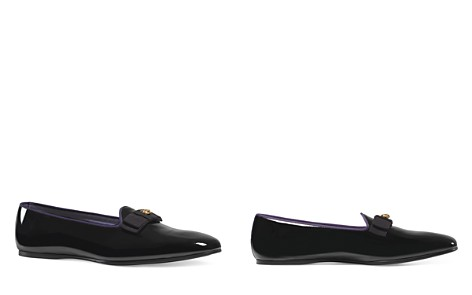 Gucci Gallipoli Loafers - Bloomingdale's_2