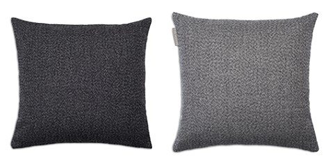 Madura Twist Decorative Pillow Cover and Insert - Bloomingdale's_2
