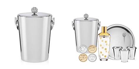 kate spade new york Two of a Kind Ice Bucket - Bloomingdale's_2