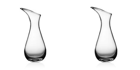 Nambé Moderne Glass Carafe - Bloomingdale's Registry_2