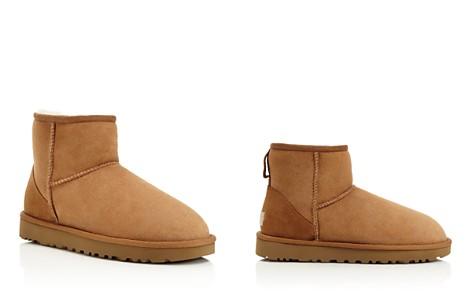 UGG® Classic II Mini Boots - Bloomingdale's_2