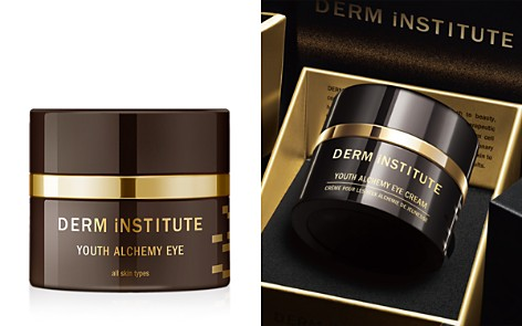 DERM iNSTITUTE Youth Alchemy Eye Cream - Bloomingdale's_2