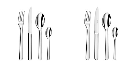 Couzon Alkaline 5-Piece Place Setting - Bloomingdale's_2
