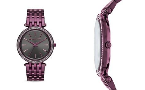 Michael Kors Darci Bracelet Watch, 39mm - Bloomingdale's_2