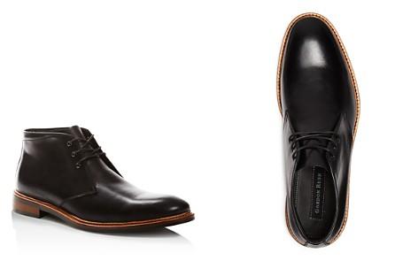 Gordon Rush Nathanson Chukka Boots - Bloomingdale's_2