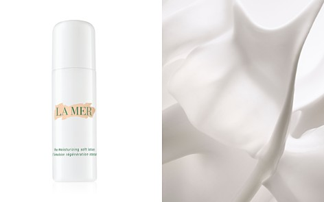 La Mer The Moisturizing Soft Lotion - Bloomingdale's_2