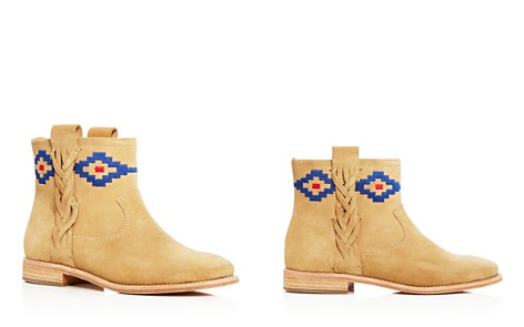 Soludos Embroidered Booties - Bloomingdale's_2
