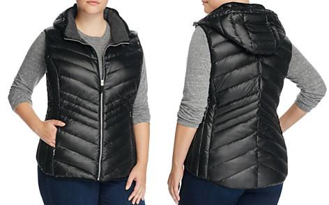 Marc New York Plus Ruby Hooded Puffer Vest - Bloomingdale's_2
