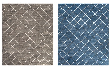 Jaipur Riad Area Rug Collection - Bloomingdale's_2