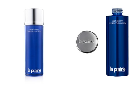 La Prairie Skin Caviar Essence-in-Lotion - Bloomingdale's_2