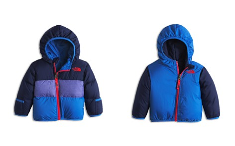The North Face® Boys' Reversible Down Jacket - Baby - Bloomingdale's_2