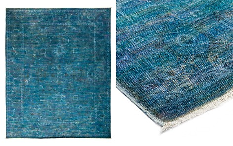 "Solo Rugs Vibrance Overdyed Area Rug, 8'2"" x 9'10"" - Bloomingdale's_2"
