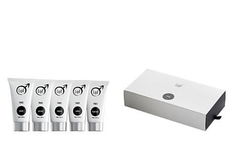 Lqd Skincare Trial Pack Gift Set - 100% Exclusive - Bloomingdale's_2
