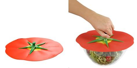 Charles Viancin Tomato Lid - Bloomingdale's_2