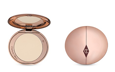 Charlotte Tilbury Airbrush Flawless Finish - Bloomingdale's_2