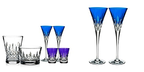 Waterford Lismore Pops Glassware & Barware Collection - Bloomingdale's_2