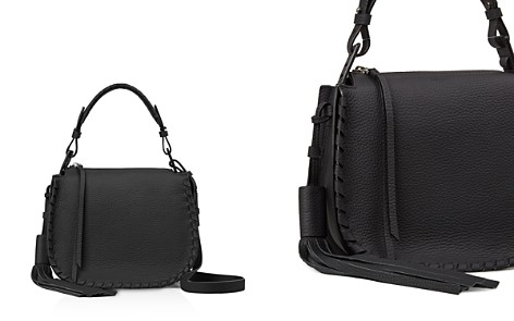 ALLSAINTS Mori Top Handle Crossbody - Bloomingdale's_2