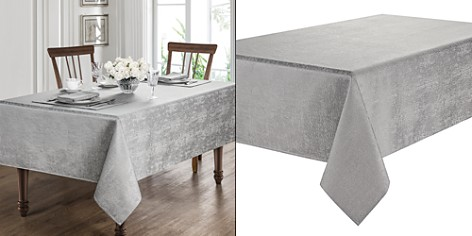 "Waterford Moonscape Tablecloth, 70"" x 144"" - Bloomingdale's_2"