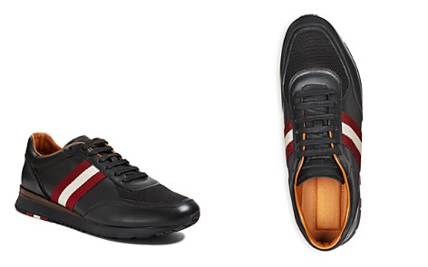 Bally Aston Sneakers - Bloomingdale's_2