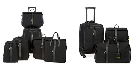Bric's Moleskine Luggage Collection - Bloomingdale's_2