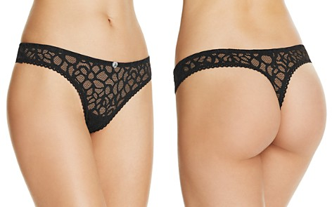 Addiction Sonia Thong - Bloomingdale's_2