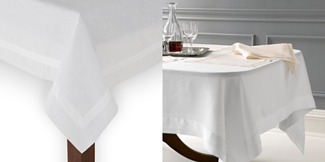 "Matouk Lucerne Tablecloth, 70"" x 162"" - Bloomingdale's Registry_2"