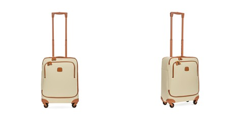 "Bric's Firenze 21"" Carry On Spinner - Bloomingdale's_2"