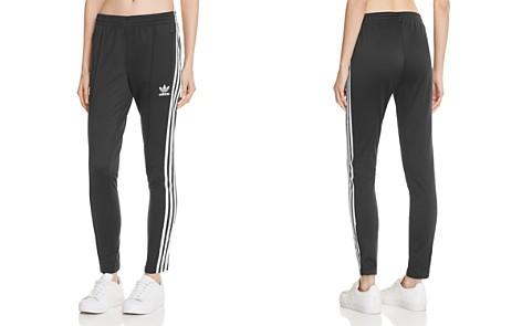 adidas Originals Track Pants - Bloomingdale's_2