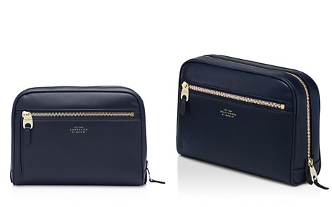 Smythson Burlington Washbag - Bloomingdale's_2