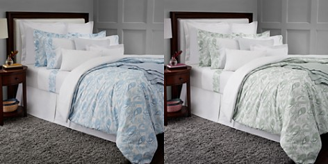 SFERRA Jessia Bedding Collection - Bloomingdale's_2