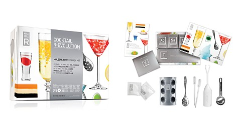 Molecule-R Cocktail R-EVOLUTION Kit - Bloomingdale's_2