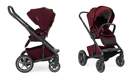 Nuna MIXX 2™ Full Size Stroller - Bloomingdale's_2