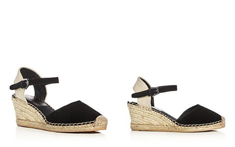 Botkier Elia Ankle Strap Espadrille Wedge Sandals - Bloomingdale's_2