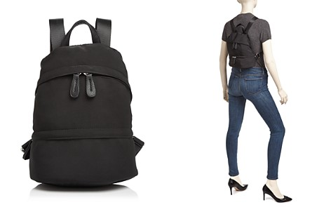 Street Level Nylon Backpack - Bloomingdale's_2